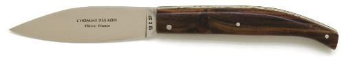 couteau fabrication france couteau saint amans. Black Bedroom Furniture Sets. Home Design Ideas