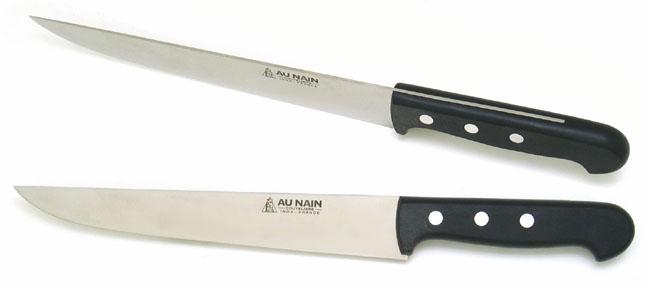 couteau de cuisine d couper lame 20 cm vente en ligne coutellerie artisanale thiers france. Black Bedroom Furniture Sets. Home Design Ideas
